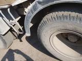 Бецема 2005 года за 8 000 000 тг. в Уральск – фото 3