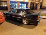 BMW 728 1996 года за 2 200 000 тг. в Нур-Султан (Астана) – фото 3