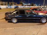 BMW 728 1996 года за 2 200 000 тг. в Нур-Султан (Астана) – фото 4