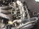 Двигатель на лексус RX300 за 350 000 тг. в Актау – фото 2