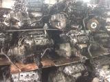 Двигатель на лексус RX300 за 350 000 тг. в Актау – фото 3