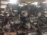 Двигатель на лексус RX300 за 350 000 тг. в Актау – фото 4