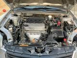 Mitsubishi Galant 2008 года за 4 800 000 тг. в Жанаозен – фото 4