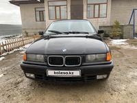 BMW 318 1997 года за 1 550 000 тг. в Нур-Султан (Астана)