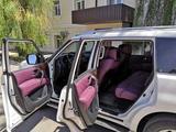 Комфортные сиденья MBS for LEXUS LX570 за 8 500 000 тг. в Алматы