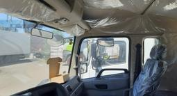 Yutong  Поливо-моечная машина Yutong YTZ5160GSST0D6 2021 года за 20 200 000 тг. в Алматы – фото 2