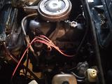 ВАЗ (Lada) 2106 1996 года за 400 000 тг. в Сарыагаш – фото 4