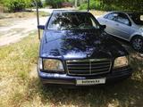 Mercedes-Benz S 320 1998 года за 3 000 000 тг. в Шымкент