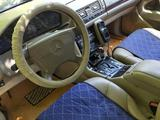 Mercedes-Benz S 320 1998 года за 3 000 000 тг. в Шымкент – фото 2