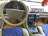 Mercedes-Benz S 320 1998 года за 3 000 000 тг. в Шымкент – фото 5