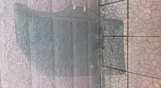 Стекло передней двери за 1 001 тг. в Алматы