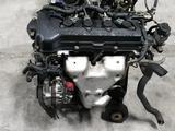 Двигатель Nissan qg18de 1.8 из Японии за 220 000 тг. в Актобе – фото 3