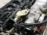 Двигатель Nissan qg18de 1.8 из Японии за 220 000 тг. в Актобе – фото 5
