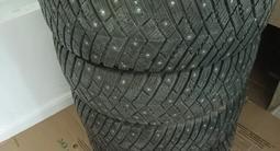 Зимние шины Goodyear за 207 000 тг. в Нур-Султан (Астана)