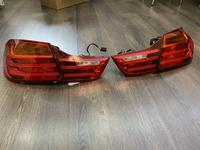 Задние фонари для BMW 4 серии за 170 000 тг. в Алматы