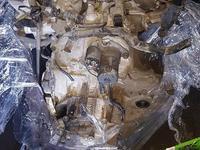 Привозноя АКПП на Nissan cefiro- a33, 3 литра vq30 за 100 000 тг. в Алматы