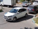 ВАЗ (Lada) 2191 (лифтбек) 2020 года за 4 200 000 тг. в Шымкент