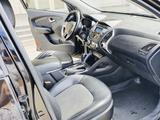 Hyundai Tucson 2013 года за 6 000 000 тг. в Атырау – фото 5
