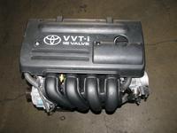 Двигатель Toyota Celica за 60 896 тг. в Алматы