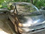 Toyota Estima 1996 года за 2 200 000 тг. в Караганда – фото 3