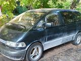 Toyota Estima 1996 года за 2 200 000 тг. в Караганда – фото 4