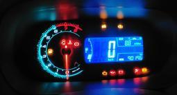 Chevrolet Cobalt 2014 года за 2 800 000 тг. в Атырау – фото 4