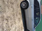 Mazda Familia 1999 года за 2 000 000 тг. в Семей – фото 5
