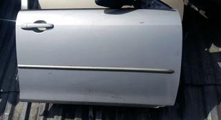 Правая передняя дверь на Мазда 6 ГГ Mazda 6 GG за 25 000 тг. в Семей