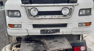 Двигатель ман в Шымкент