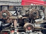 Двигатель ман в Шымкент – фото 3