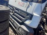 Двигатель ман в Шымкент – фото 4