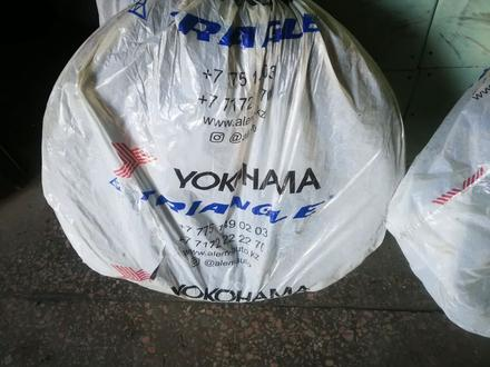 Новая резина за 140 000 тг. в Нур-Султан (Астана) – фото 4