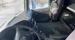 Mercedes-Benz  ACTROS 4430 2005 года за 14 000 000 тг. в Нур-Султан (Астана) – фото 4