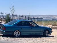 BMW 525 1994 года за 3 500 000 тг. в Шымкент