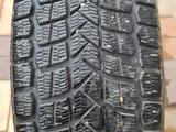 Диски с зимней резиной. за 400 000 тг. в Шымкент – фото 2