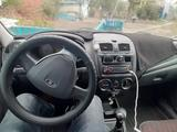 ВАЗ (Lada) 2192 (хэтчбек) 2014 года за 1 550 000 тг. в Усть-Каменогорск