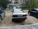 Audi 80 1991 года за 850 000 тг. в Семей
