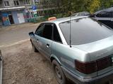 Audi 80 1991 года за 850 000 тг. в Семей – фото 5