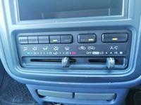 Климат контроль тойота гая, ипсум, калдина. Toyota gaia, ipsum, caldina за 777 тг. в Нур-Султан (Астана)