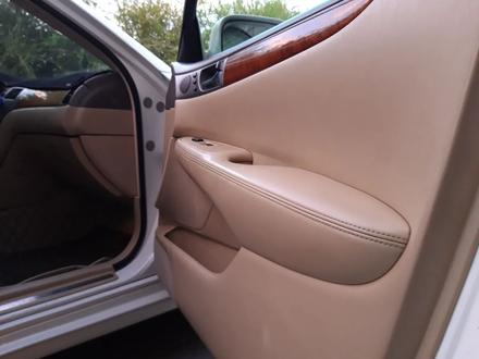 Lexus ES 330 2006 года за 5 500 000 тг. в Алматы – фото 8
