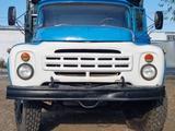 ЗиЛ  ММЗ 554 1992 года за 2 200 000 тг. в Костанай