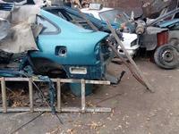 Задняя часть кузова за 40 000 тг. в Павлодар