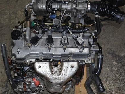 Двигатель на Nissan Laurel за 90 000 тг. в Алматы