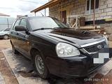ВАЗ (Lada) Priora 2171 (универсал) 2014 года за 2 300 000 тг. в Кокшетау