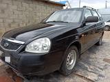 ВАЗ (Lada) Priora 2171 (универсал) 2014 года за 2 300 000 тг. в Кокшетау – фото 2