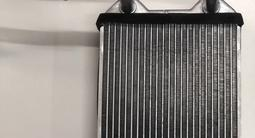 Радиатор печки за 10 000 тг. в Алматы – фото 4