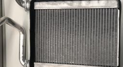 Радиатор печки за 10 000 тг. в Алматы – фото 5