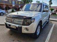 Прокат авто, без водителя в Алматы