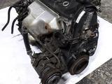 Двигатель Honda F23A 2.3 л. Из Японии за 260 000 тг. в Костанай – фото 2