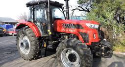 Zoomlion  трактор 2020 года в Тараз